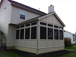 flat roof porch designs home roof ideas
