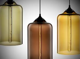 table lamps staggering kitchen pendant lighting within modern