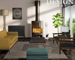 home design story users mobile app success story design home