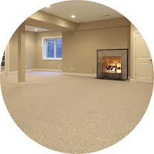floor covering savings available on flooring remnant ranch