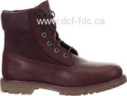 womens timberland boots in canada timberland womens shoes sneaker runing shoes boots