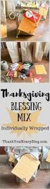 beautiful thanksgiving prayer best 25 thanksgiving blessings ideas on pinterest yummy meaning