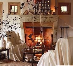 Halloween Home Decor Pictures by Halloween Home Decor Ideas Littlepieceofme