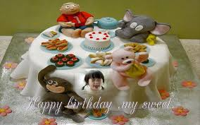 birthday cake photo frame apk download free photography app