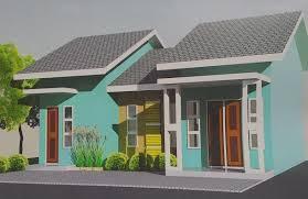 tiny house design luxury living poolside cabin tiny house design