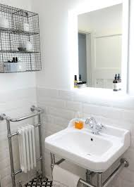 want to see more pictures of joe u0027s scandi style vintage bathroom