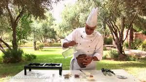 chef cuisine maroc recette marocaine tangia marrakchia avec moha marrakech régal