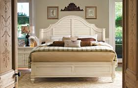 Country Style Bedroom Design Ideas Mesmerizing 80 Country Style Bedrooms Inspiration Design Of Best