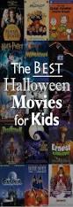 best 25 halloween movies ideas on pinterest halloween movies