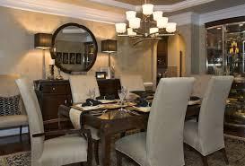 Decorating Den Interiors Get Quote Interior Design