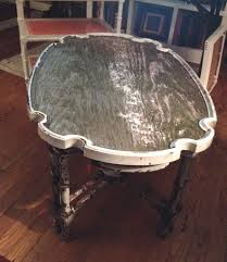 Shabby Chic Coffee Table by Shabby Chic Coffee Table For House Interior U2014 All Home Design