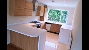 interior designers decorators in thrissur contact 9400490326