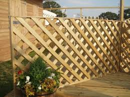 willow panel u2013 denbigh timber products