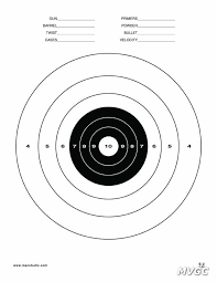 how early to arrive for black friday at target best 25 targets for shooting ideas on pinterest shooting