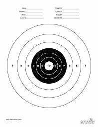 target vinyl black friday best 25 targets for shooting ideas on pinterest shooting