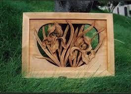 modern wood carving modern wood carving sculpture