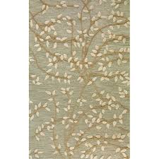 What Is A Tufted Rug Darby Home Co Richford Hand Tufted Green Area Rug U0026 Reviews Wayfair