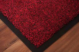 Red Kitchen Rugs Kitchen Mats Large Runner Mats Long Rugs Easy Clean Red Ebay