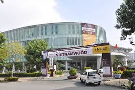 Woodworking Shows Online Free by Vietnamwood 2017 The 12th Vietnam International Woodworking