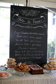 Paris Themed Party Supplies Decorations - best 25 paris party decorations ideas on pinterest paris theme