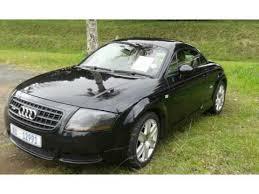 2006 audi coupe 2006 audi tt 1 8t quattro coupe auto for sale on auto trader south