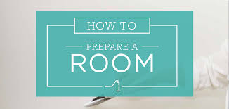 how to paint a room taubmans