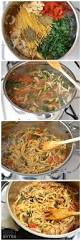 Simple Main Dish - 328 best simple main dishes images on pinterest chicken recipes