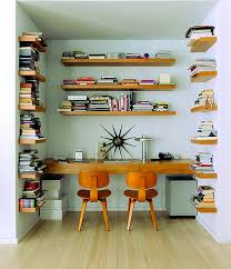 Office Colors Ideas Design Color Paint S Intended Inspiration - Home office paint ideas