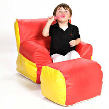 foam children s chairs for play activity and rest foamnasium
