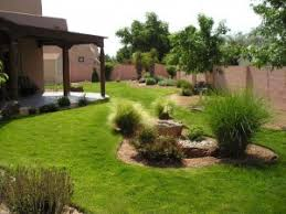 Landscaping Albuquerque Nm by Learning A Few New Tricks Treats You Your Dog To A Welcoming Yard