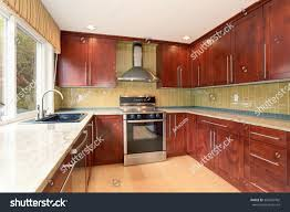 kitchen cabinets veneer kitchen cabinet cleaner and polish best home furniture decoration
