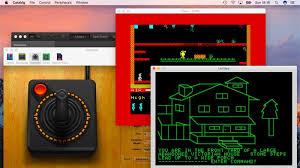 Best Home Design Software For Mac Uk Best Mac Emulators How To Play Old Games U0026 Run Classic Software