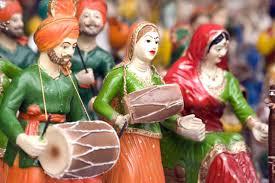 image of punjabi culture u2013 my india