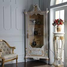 modern corner cabinet promotion shop for promotional modern corner