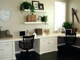 Besta Bookshelf Bookcase Bookcase Plans With Doors Pretty Bookshelves And