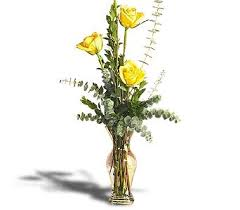 murfreesboro flower shop roses of appreciation in murfreesboro tn murfreesboro flower shop