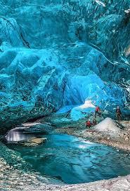 best 25 iceland ideas on pinterest iceland adventures iceland