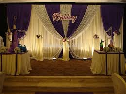Wedding Backdrops For Sale Find More Event U0026 Party Supplies Information About Hotsale Elegant