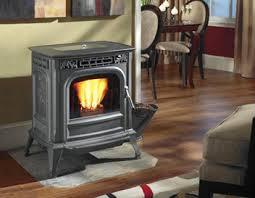 home depot black friday stoves home depot stoves for sale u2013 best stoves