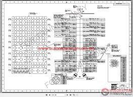 kenworth w900 fuse box diagram isuzu npr fuse box diagram