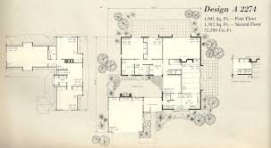 french tudor style house plans 14 sensational cottage floor home