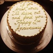 Anniversary Wishes For Husband U2013 Happy Anniversary Cake Images Beautiful Hd Wallpapers Cake Wedding