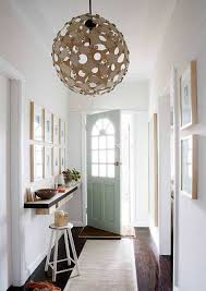 entryway ideas for small spaces entryway decorating ideas for small spaces minimalist