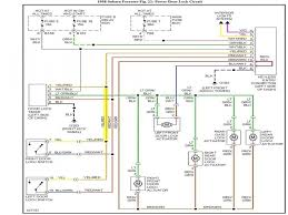 subaru legacy wiring diagrams on subaru download wirning diagrams