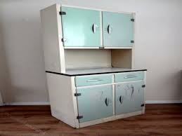 Free Standing Kitchen Ideas Advantages Of Free Standing Kitchen Cabinets Regarding To Kitchen