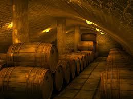 cave a vin sous sol 100 cave a vin sous sol a to z furniture alma with rétro