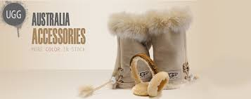 harrods ugg boots sale ugg boots sale today ugg gloves harrods