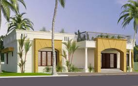 Interior Designers In Kerala Kollam Our Projects Buildea Architects Designers Builders