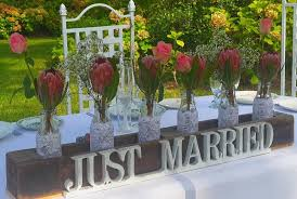 wedding arches to hire cape town party hire cape town cylex profile