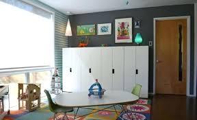 rangements chambre enfant rangement ikea chambre chambre fille petit espace 8 id233e